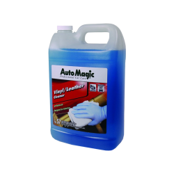 VINYL LEATHER CLEANER 4